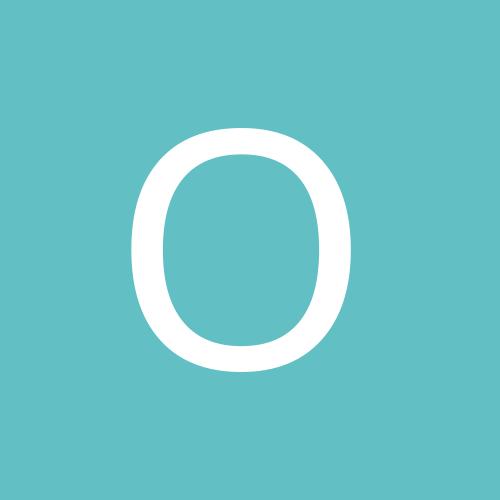 openlyhidden