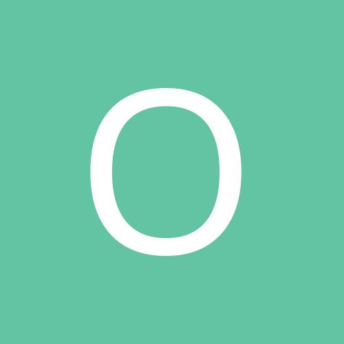 oldfat1