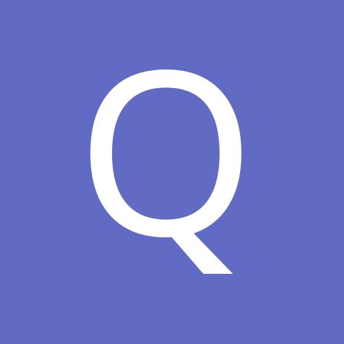 quadrant6