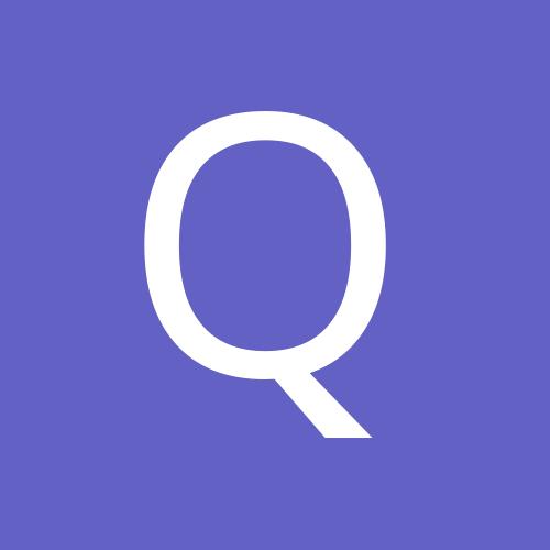 QiLearning