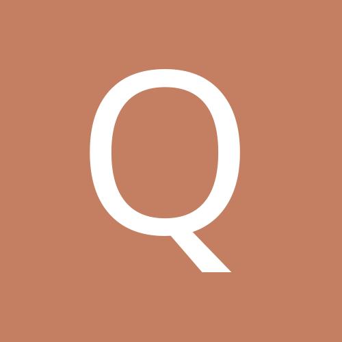 Queequeg