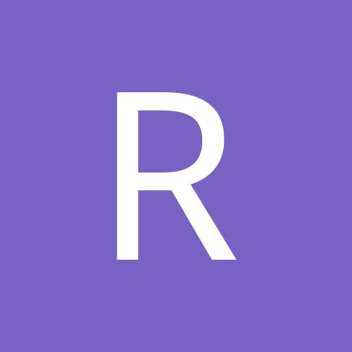 richardn