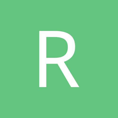 Rodani