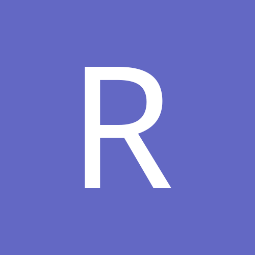 RobertR