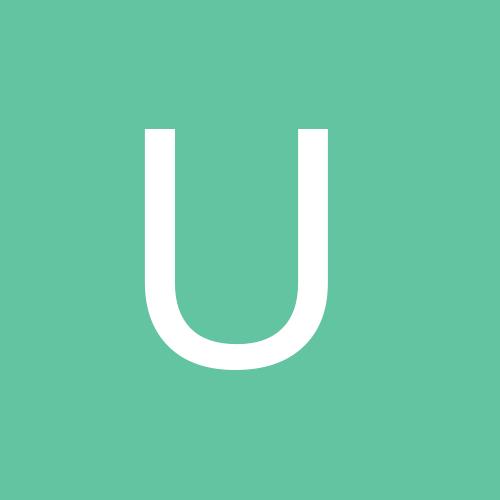 Urbanyogi