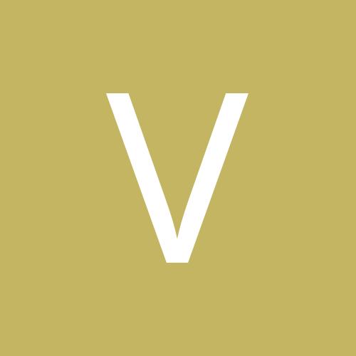 veyron-s.com