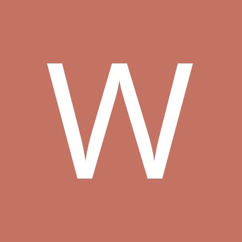 Wuwei88