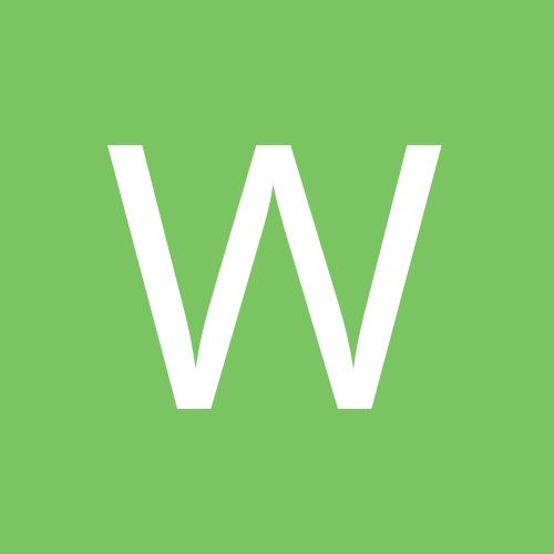 woogyboogy