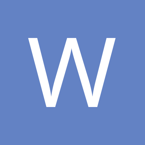 wuweidao
