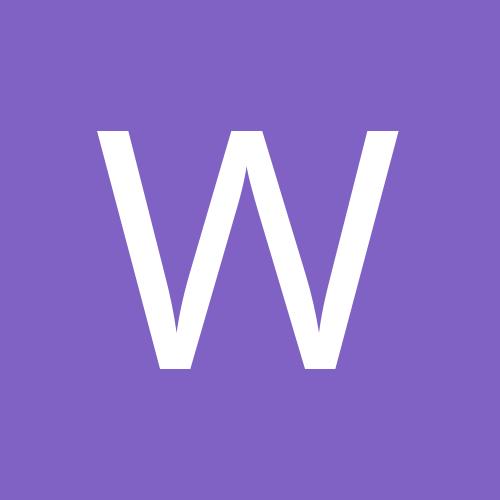 whynaut