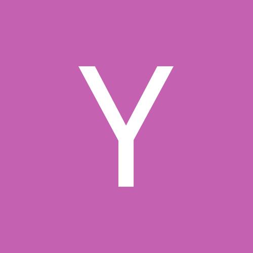 YoungLotus