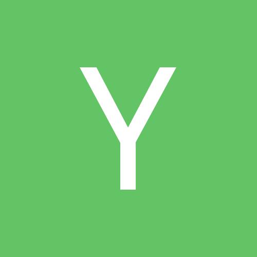 Yotam