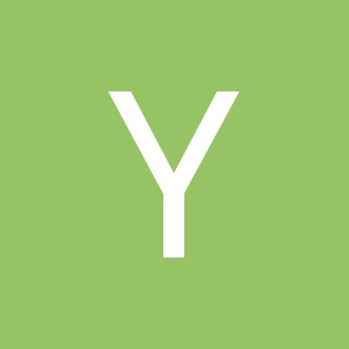 yintherapy