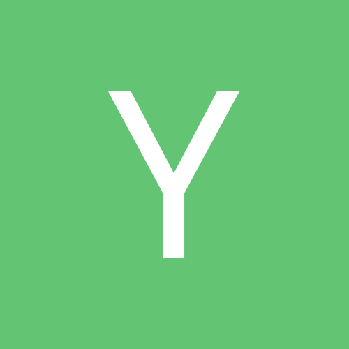 yatzhong