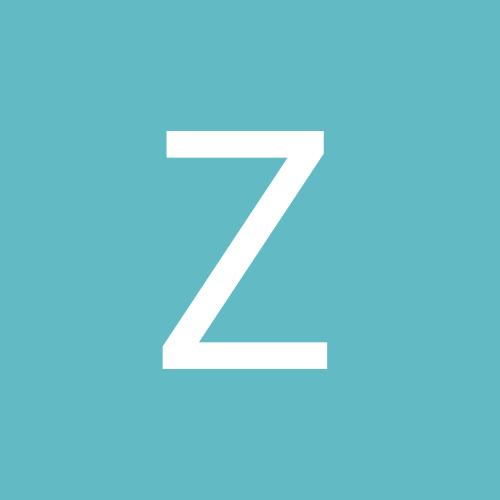 ZenSar