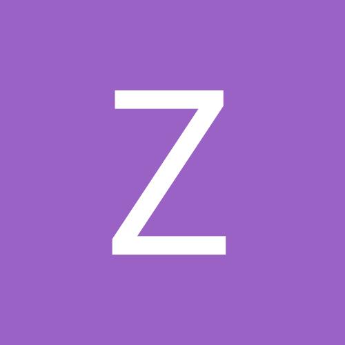 ZevonWolf