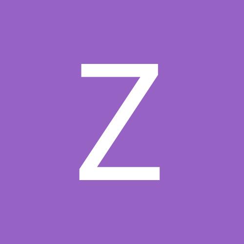 zippity4u