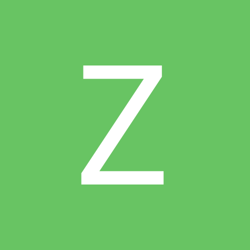 ZenFireSnake