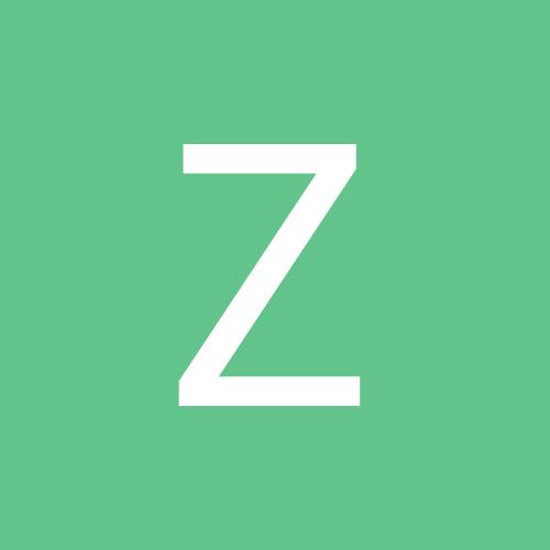 Zenshiite