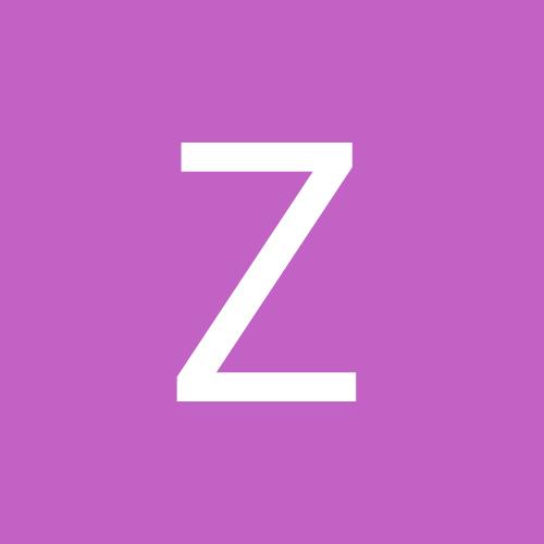 ZioAngel