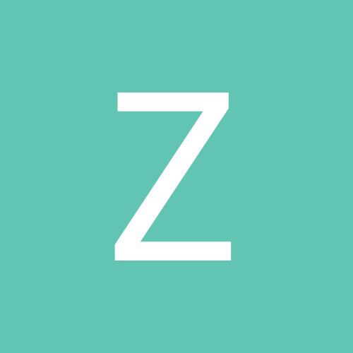 Zalfel