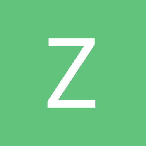 zarkers