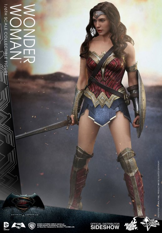 dc-comics-batman-v-superman-woner-woman-sixth-scale-hot-toys-902687-02.thumb.jpg.ab92a0f6281571ef3a9522c752b62cd1.jpg
