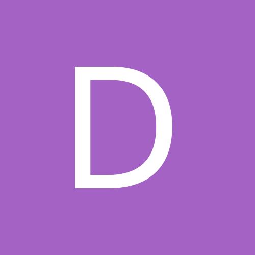 designAlignment
