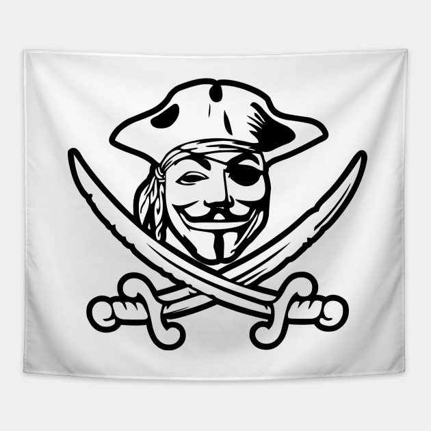 anonymous pirate.jpg