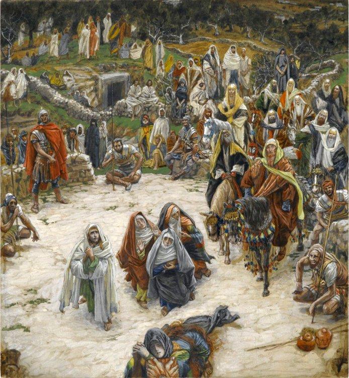 Brooklyn_Museum_-_What_Our_Lord_Saw_from_the_Cross_(Ce_que_voyait_Notre-Seigneur_sur_la_Croix)_-_James_Tissot.thumb.jpg.288e8bc0b33df7eb3664f672ece7ed4c.jpg