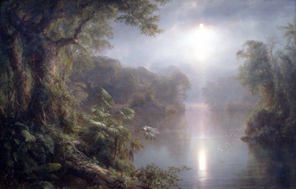 El_Rio_de_Luz_(The_River_of_Light)_Frederic_Edwin_Church.thumb.jpg.73b81bd452b6d54c882d5c3aa177e013.jpg