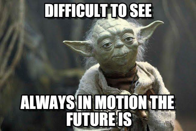 Yoda.jpg.b0dab2a5b4f3e0312283686d810b67d6.jpg