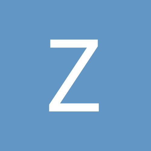 ZiaElohka