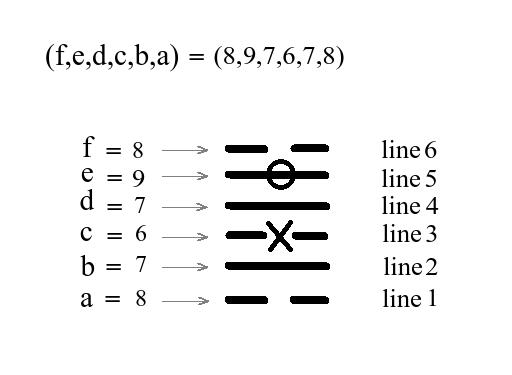 hex2.png.02632f09b9355ca5c007f7eef40254da.png