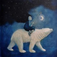 Moon Yin