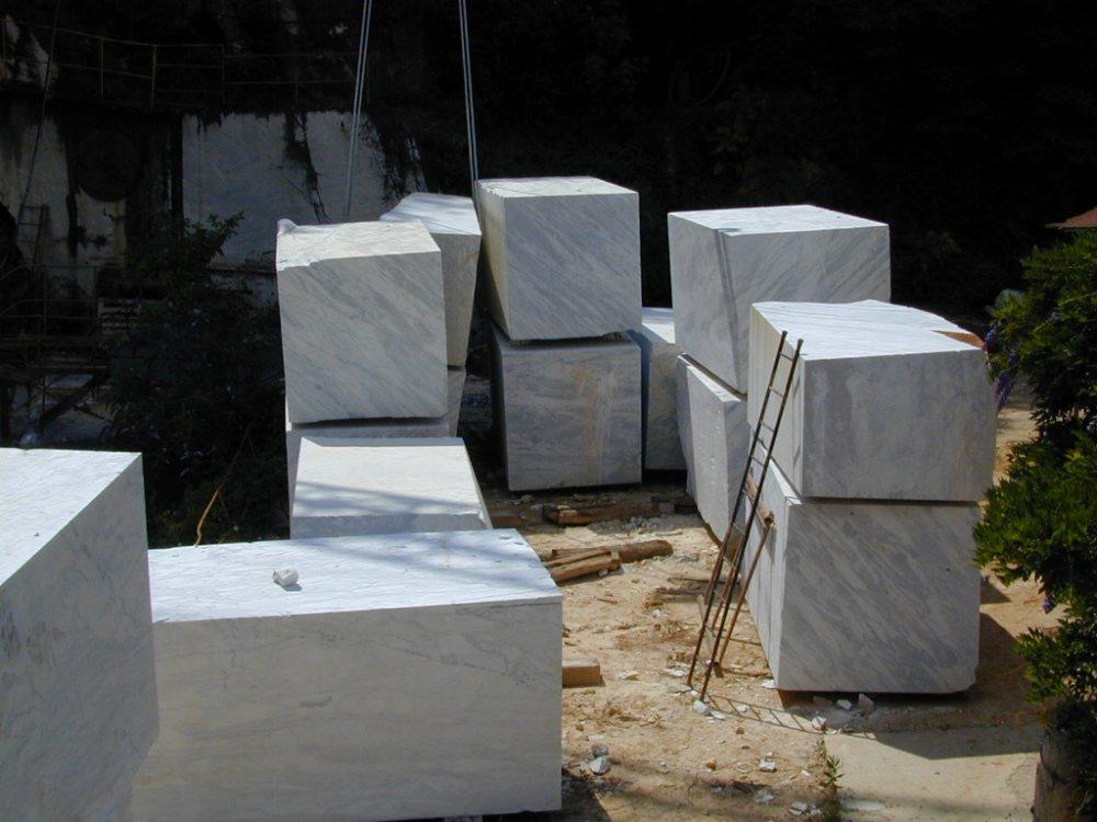 Carrara_7737.thumb.JPG.122829e3f1cefb7d404b74d114b1a038.JPG