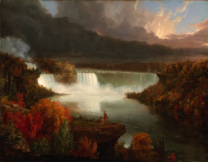 Distant_View_of_Niagara_Falls_1830_Thomas_Cole.jpg.633fe4494cfd54b82db5df54a6289e24.jpg
