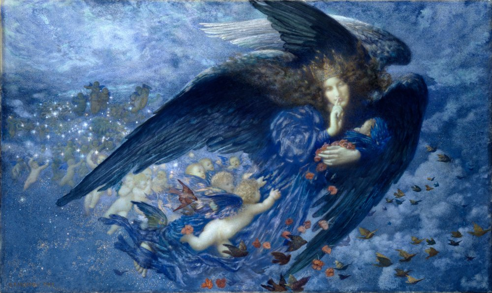 Edward_Robert_Hughes_-_Night_with_her_Train_of_Stars_-_Google_Art_Project.thumb.jpg.a802790a096390268f6556c3ca85d6c7.jpg