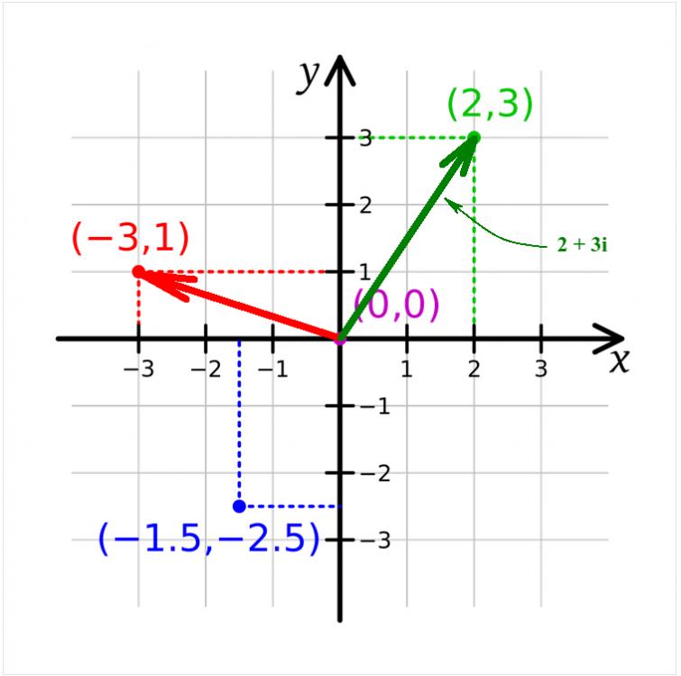 arrow2.thumb.png.35632455d131780b5589c6f8fef33db4.png