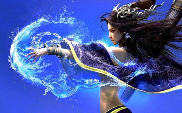 watergirl.jpg