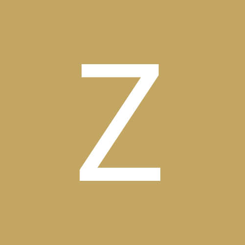 Zouina