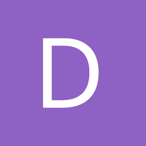 Danrb