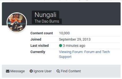 nungali-10000.png.914d3f29e62aa7c8fa200a87fb6fe1de.png