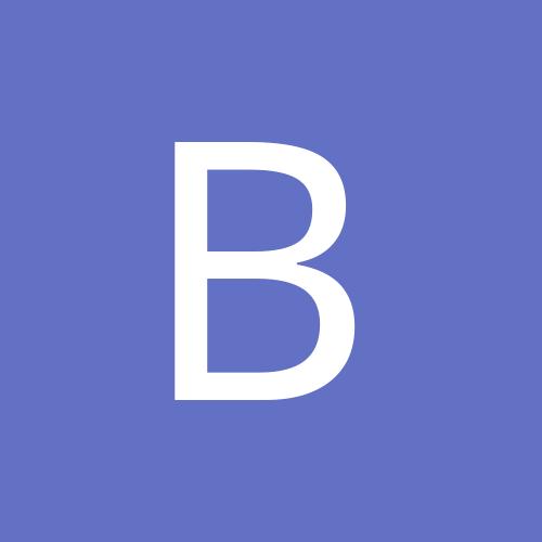 BlueMagician