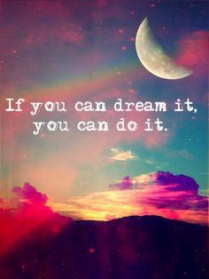 dream-you-can-do.jpg.e5afcf5e1c04315256ba79b57ee08b24.jpg