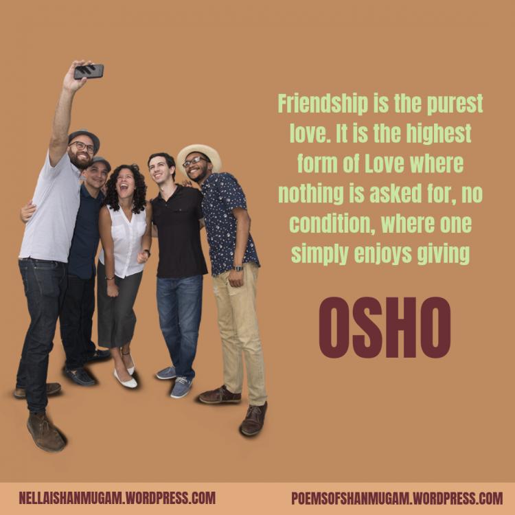 friendship.thumb.png.d4b5a35ad3fbfde1c16360d577821962.png