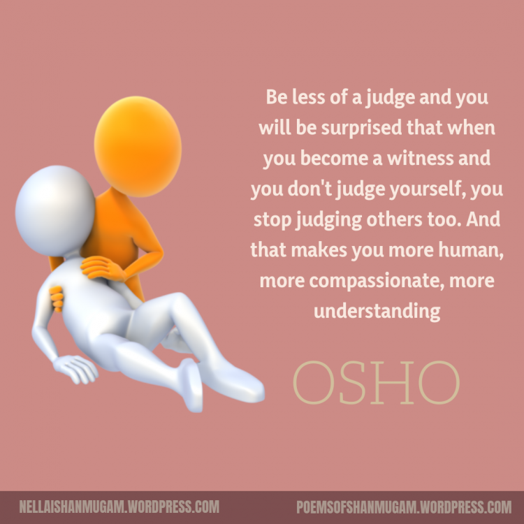 judgement.thumb.png.9e96d783b8c4b83ca09888caf82c9fcb.png