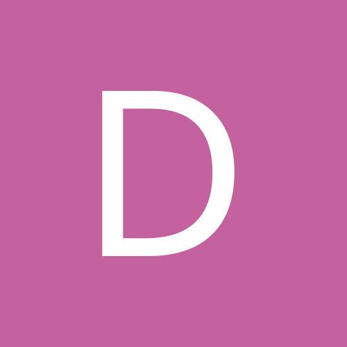 DaoDro