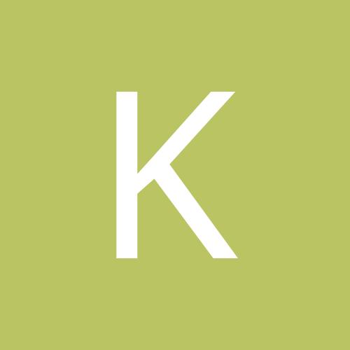 kfcomg