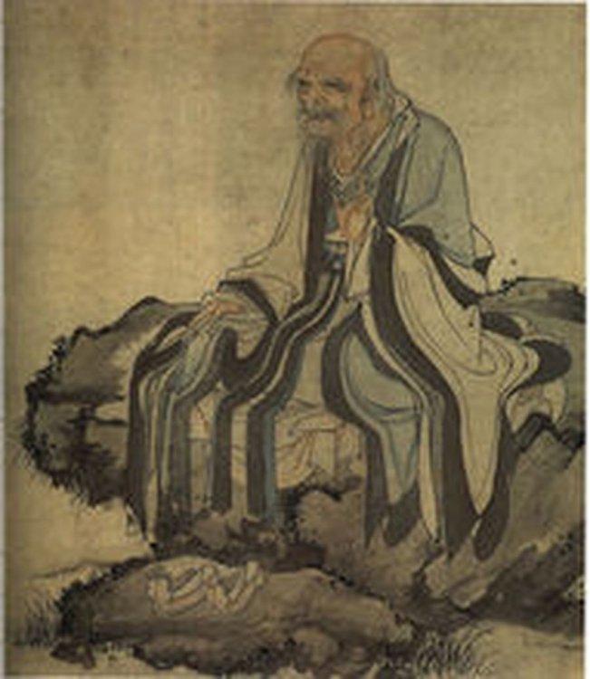 Laozi_sitting_posture_11_-_Laozi.jpg